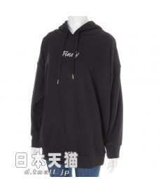 孕妇孕妈服装 上衣  YFSY-001