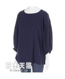 孕妇装 YFSY-003