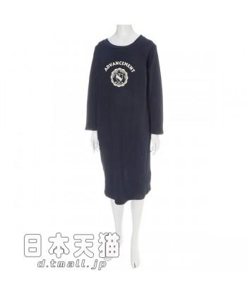 孕妇装 LYQ-004