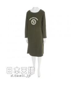 孕妇装 LYQ-006