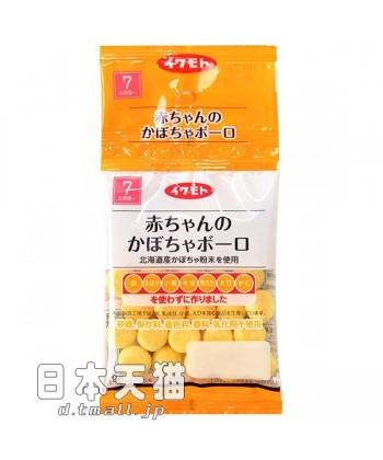 饮食用品XMT-001