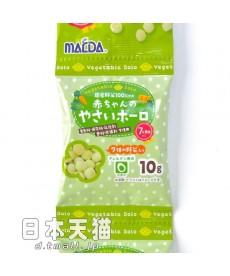 饮食用品XMT-002