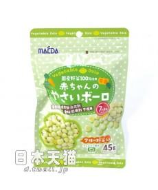 饮食用品XMT-003