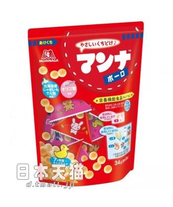 饮食用品XMT-006