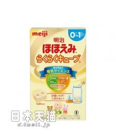 婴儿奶粉MZNF-004