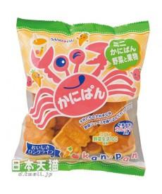 饮食用品PXMB-007
