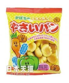 饮食用品XMB-002