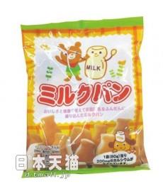 饮食用品XMB-004