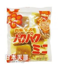 饮食用品XMB-006