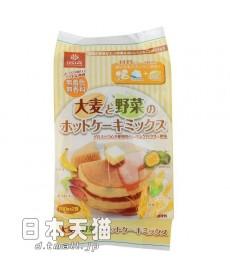 饮食用品XDG-003