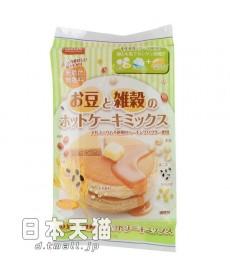饮食用品XDG-004