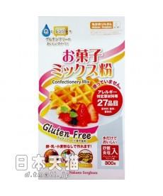 饮食用品XDG-005