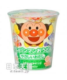饮食用品XPM-002