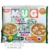 饮食用品XPM-003