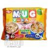 饮食用品XPM-004