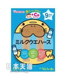 饮食用品XBG-005
