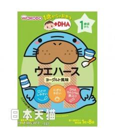 饮食用品XBG-009