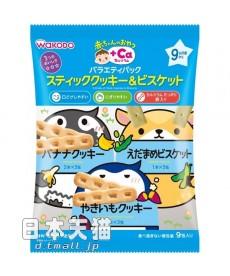 饮食用品XBG-022