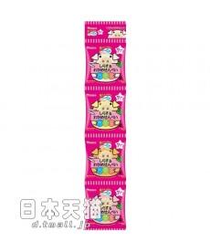 饮食用品XBG-025