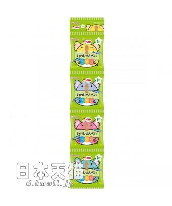 饮食用品XBG-027
