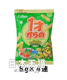 饮食用品XST-001