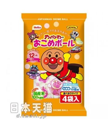 饮食用品XBG-028