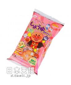饮食用品XBG-031