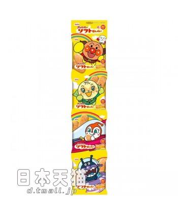 饮食用品XBG-032