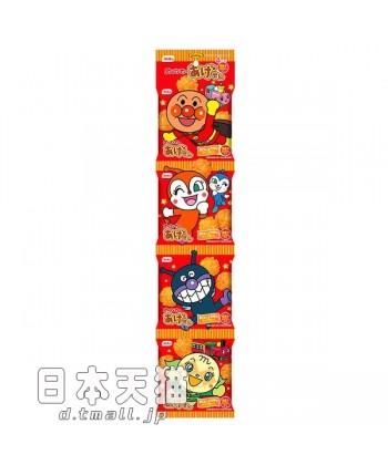 饮食用品XBG-033