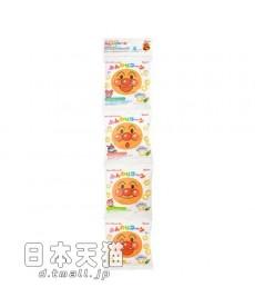 饮食用品XBG-035