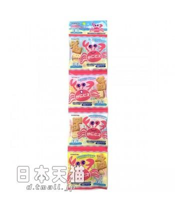 饮食用品XBG-038