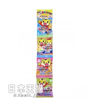 饮食用品XBG-041