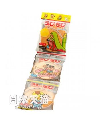 饮食用品XBG-043