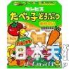 饮食用品XBG-046
