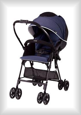 新生儿座椅